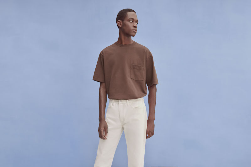 mode för män färger höst vinter 2020