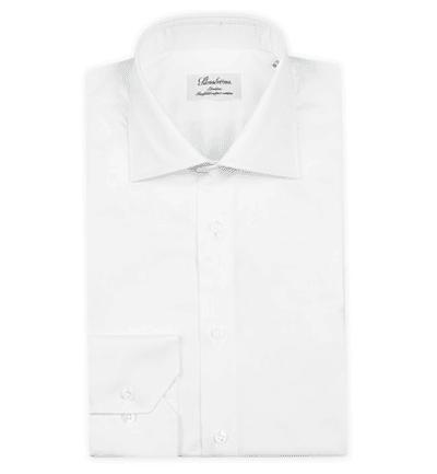 vita skjortor