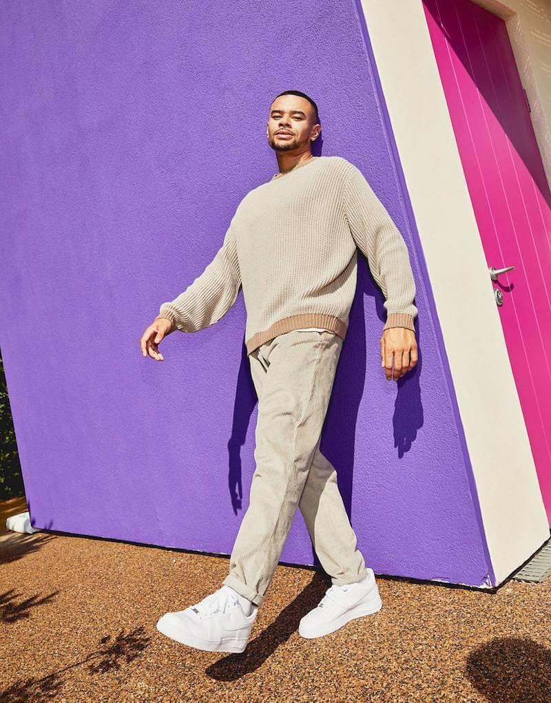 billiga kläder online för killar