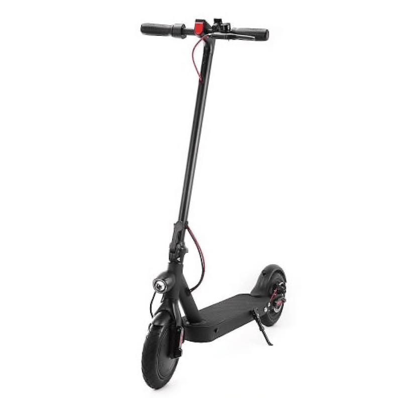 billigaste elsparkcykel på nätet