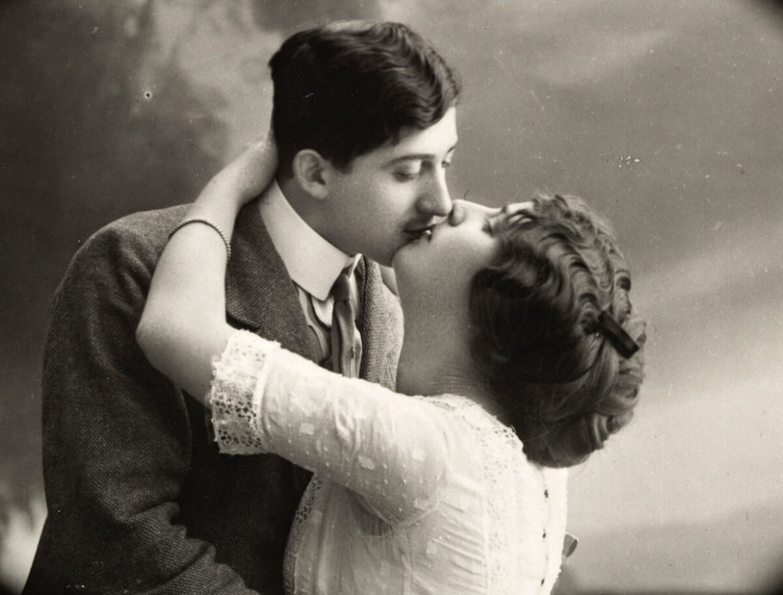 hur man lyckas på en dejt