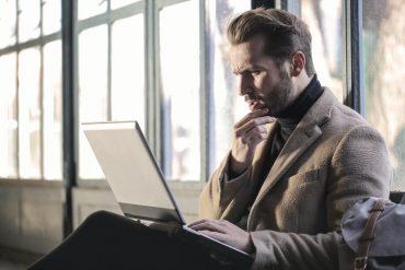 hur man beter sig rätt på nätet