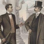 5 sätt att bli en sann gentleman i dagens samhälle