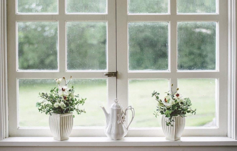 hur man hittar bästa fönstertillverkare