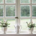 Hur hittar man kompetenta fönstertillverkare