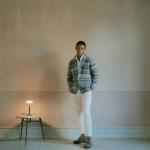 Nordens ledande onlinebutik för herrkläder firar tio år med lansering av jubileumskollektion