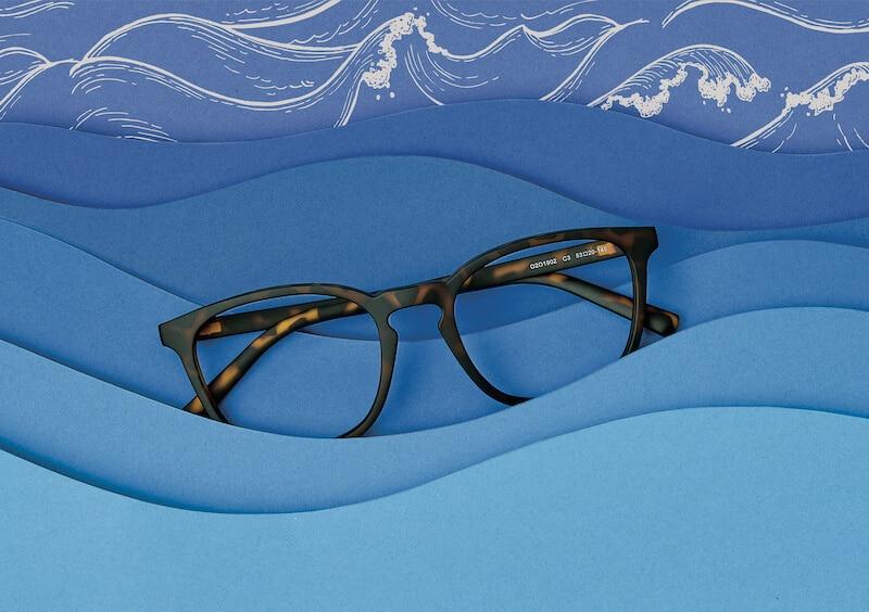 trender glasögon höst vinter 2020