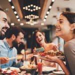 """TheFork lanserar initiativet """"Back to the Restaurants"""""""