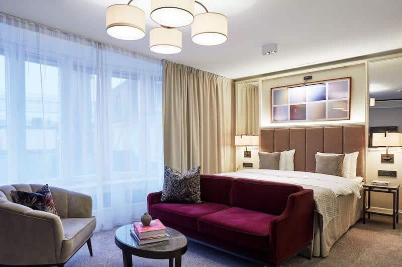 vackraste hotell i sverige 2020