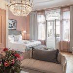Lev ut dina Parisdrömmar i Sverige