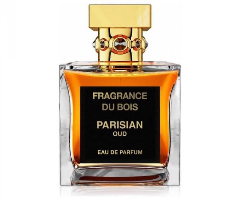 bästa parfymerna för höst och vinter 2020