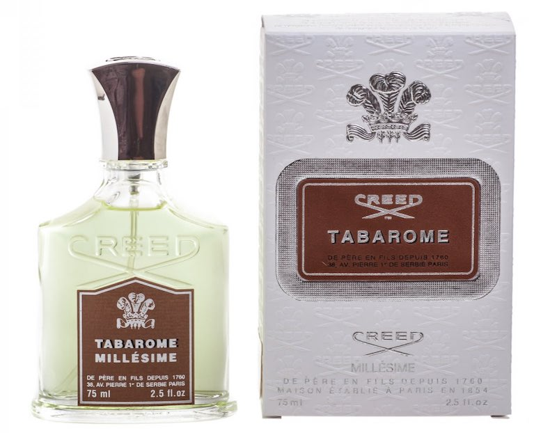 de bästa parfymerna för män 2020