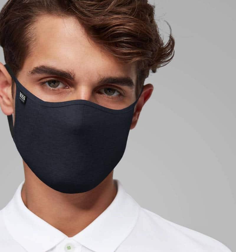 snyggaste ansiktsmasker online