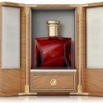 Johnnie Walker firar 200 år - släpper den dyraste whiskyn som någonsin sålts på Systembolaget