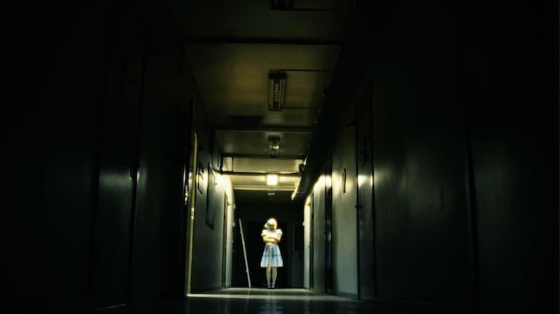 bästa skräckfilmer halloween 2020
