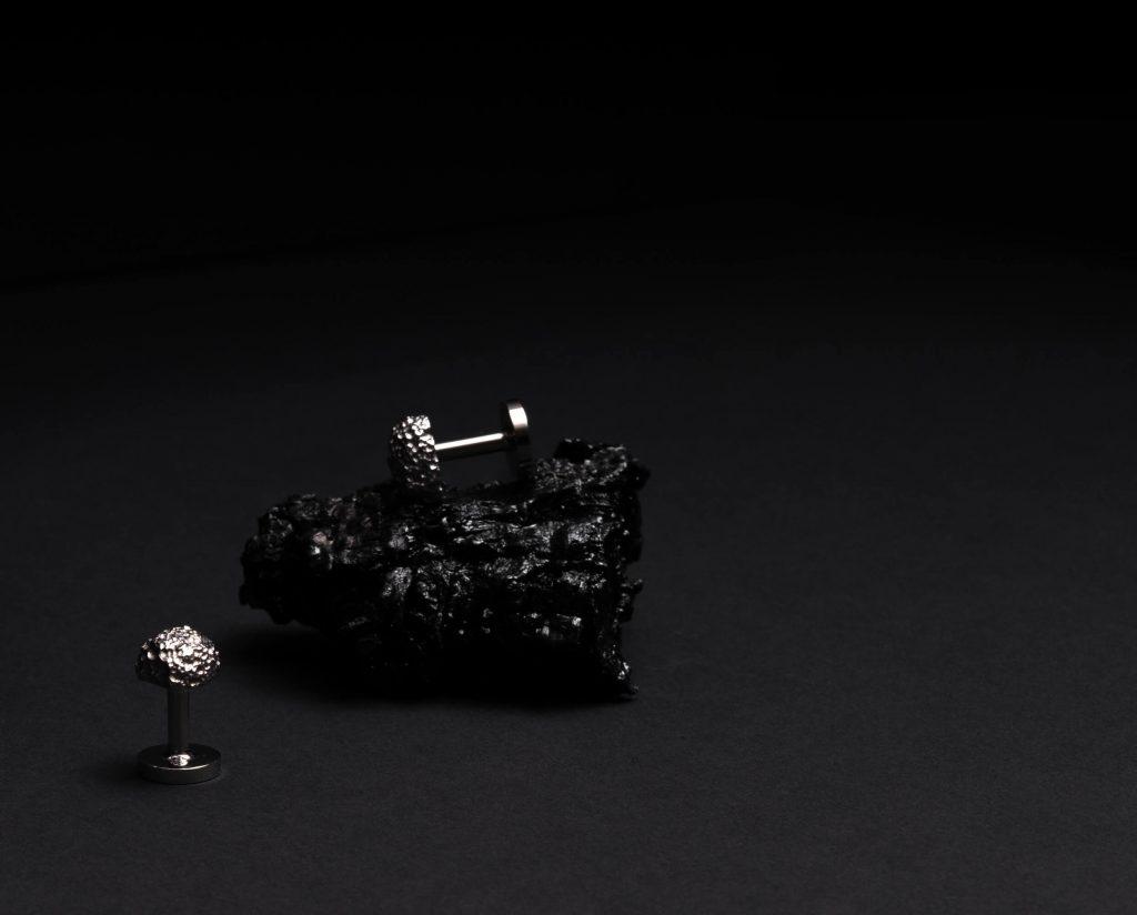 Skultuna ny kollektion smycken vinter 2020