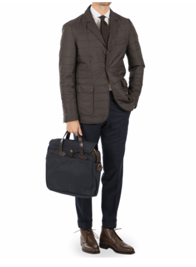 snygga väskor och portföljer höst vinter 2020