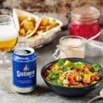 Nationella Tacodagen – Här är svenskarnas bästa tacorecept