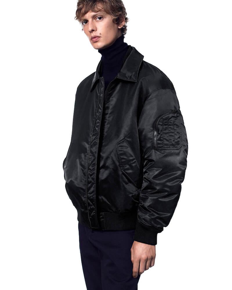 mode för män vintern 2020 2021