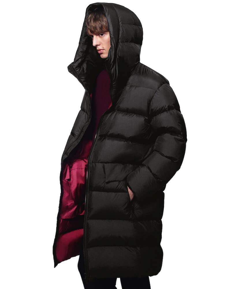 stiltips för män vintern 2020 2021