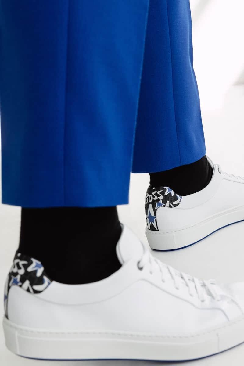 boss sneakers online