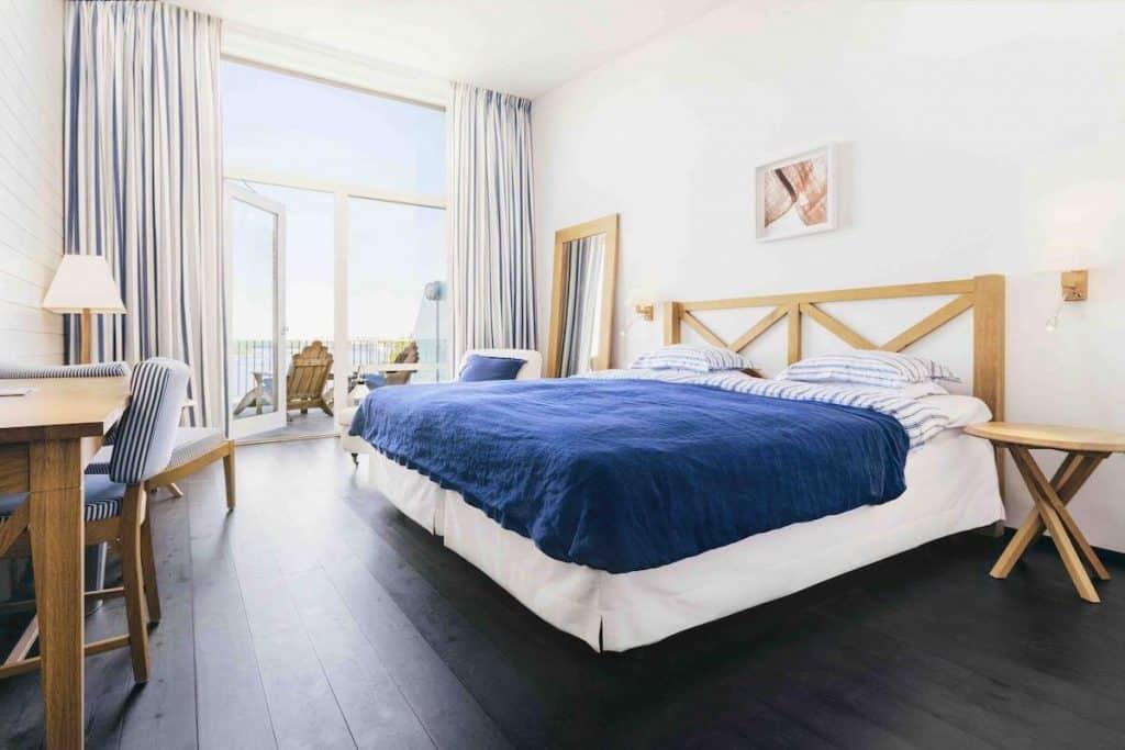 bästa black weekend erbjudande 2020 hotell