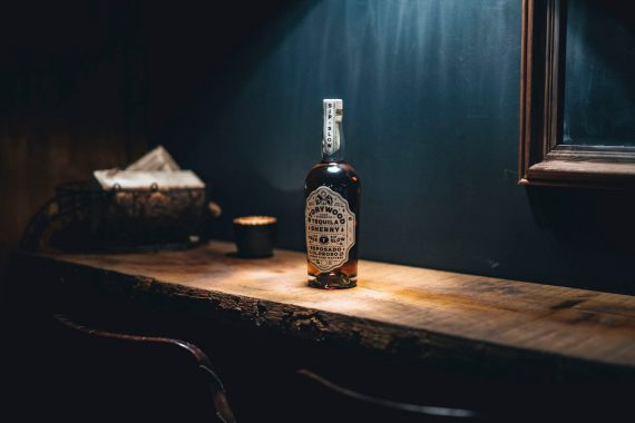 storywood ny tequila i sverige december 2020