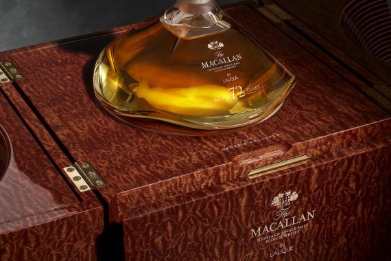 dyraste whiskyn i sverige
