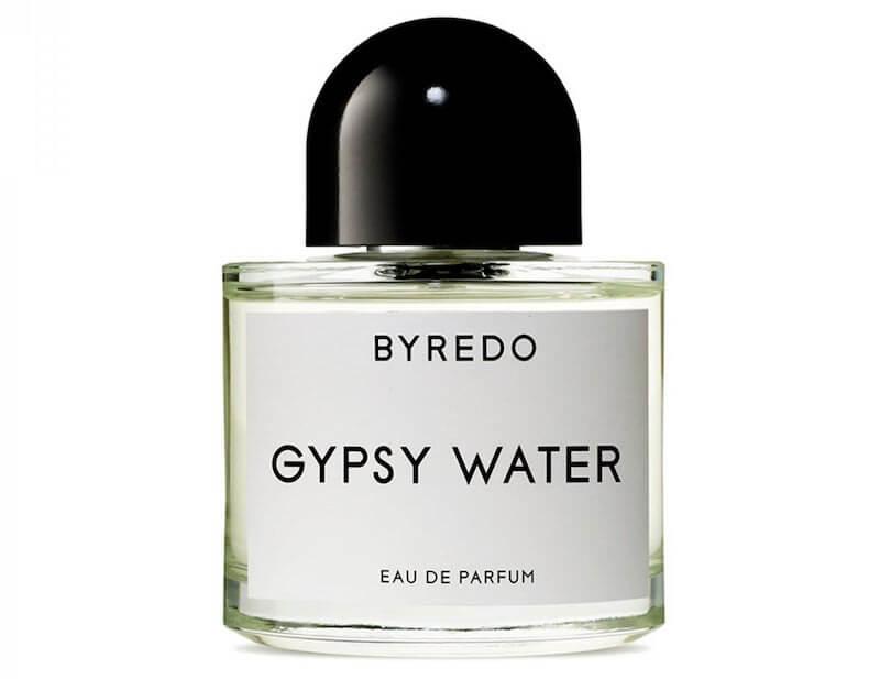 bästa parfymerna på marknaden 2020