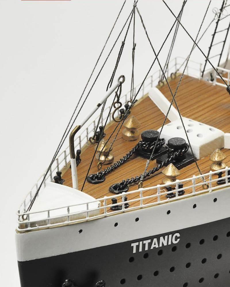 modellbåtar på nätet klassiska modeller