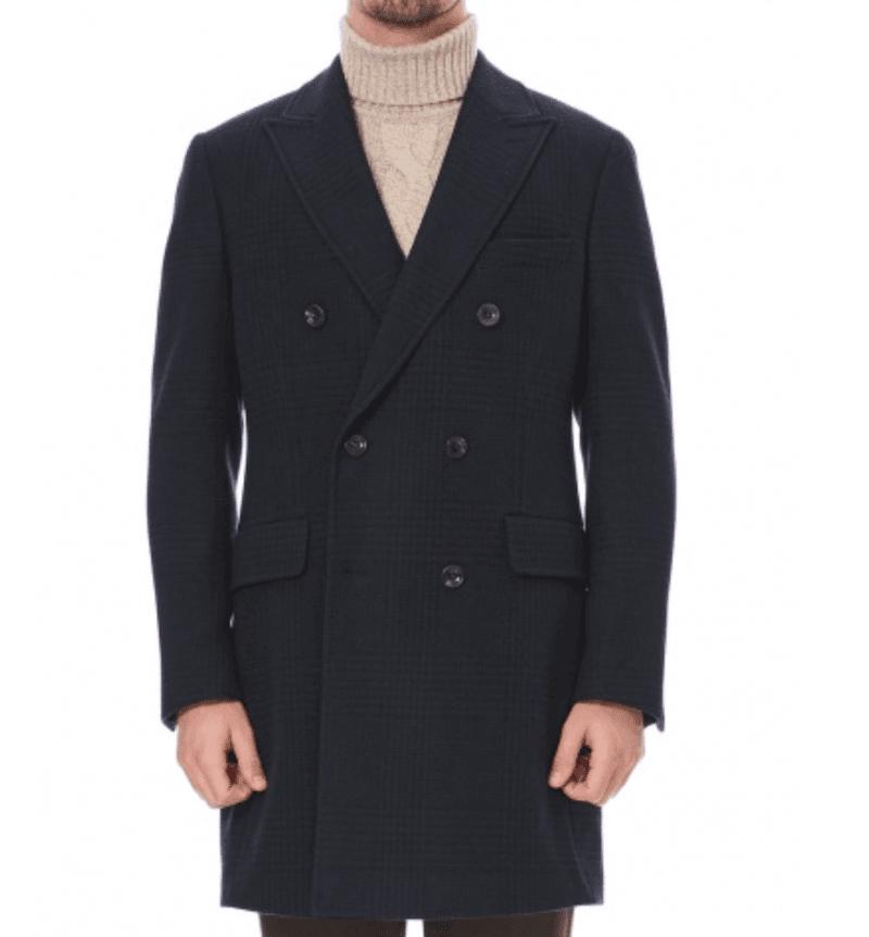 snyggaste mode för män 2021