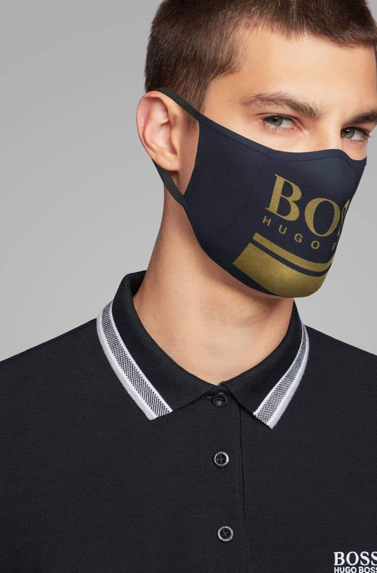 snyggaste munskydd på nätet