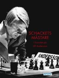bästa böcker om schack 2020 bästa schackprylarna på nätet