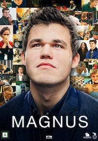 bästa filmer om schack 2020