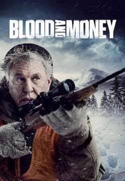 bästa nya filmer för julhelgen 2020