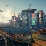 Nu är Cyberpunk 2077 ute! Årets mest påkostade spel