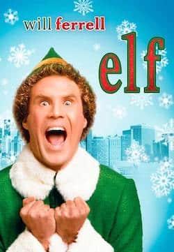 bästa julfilmer någonsin