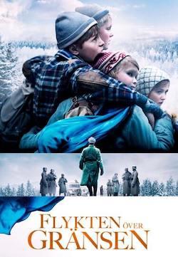 bästa nya filmer jul 2020