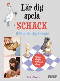 shack för nybörjare bok bästa schackprylarna på nätet