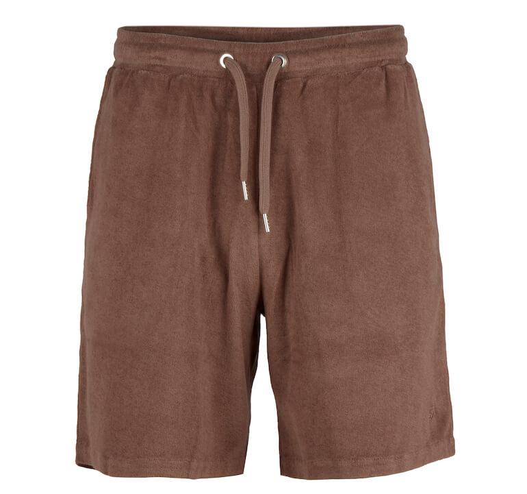 shorts för sommaren 2021