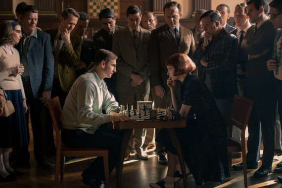 bästa schackprylar på nätet