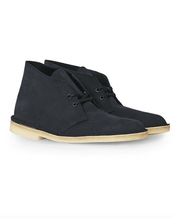 snygga skor för män 2021