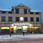 Här slår Sveriges unika OLW-butik upp dörrarna