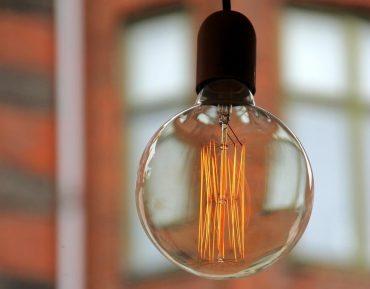 led lampor online