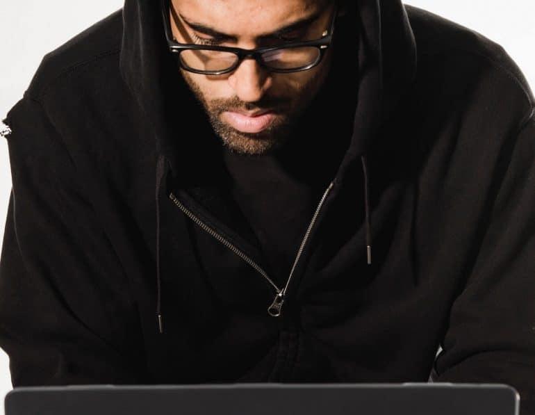 cyberrisker inom esport