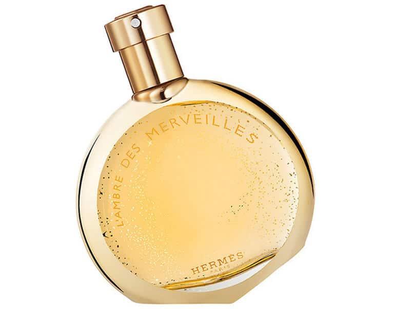 bästa parfymer för dejter