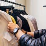 5 sätt till mer miljövänliga shoppingvanor