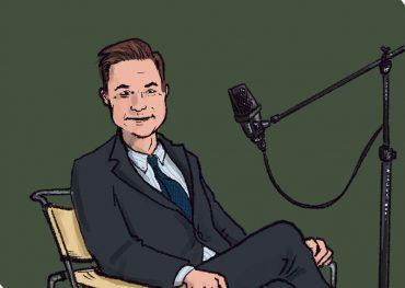 podcast herrstil