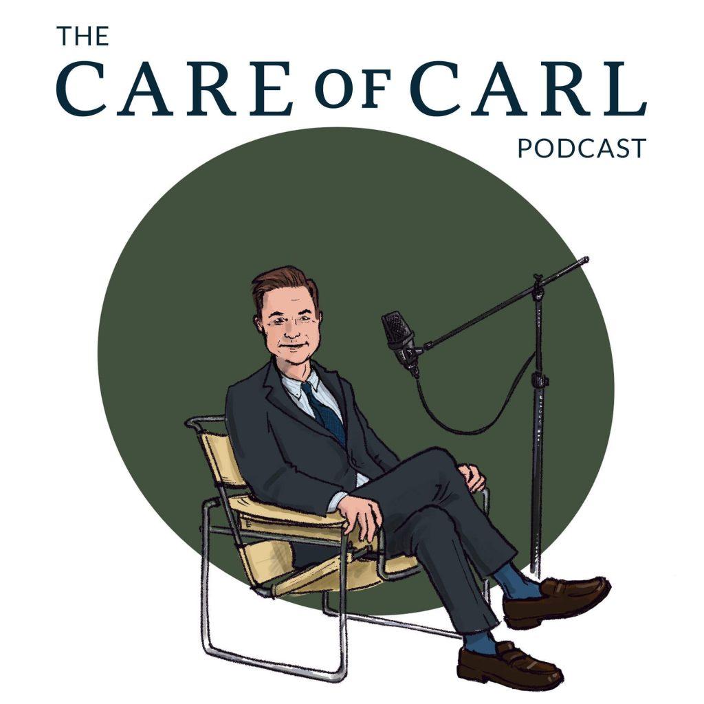 podcast herrstil 2021