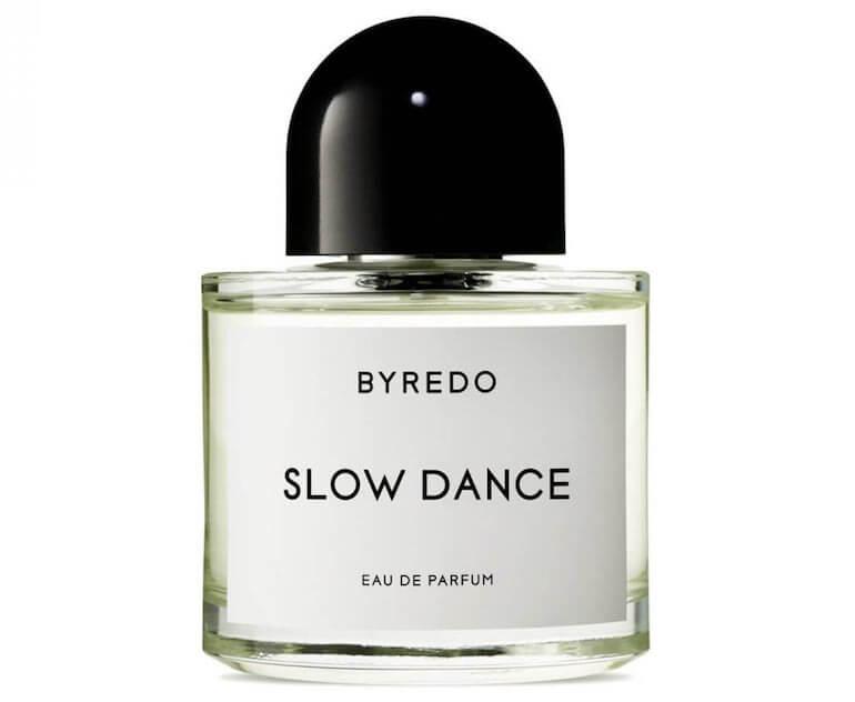 bästa parfymer för män 2021